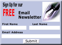 Newsletter Request